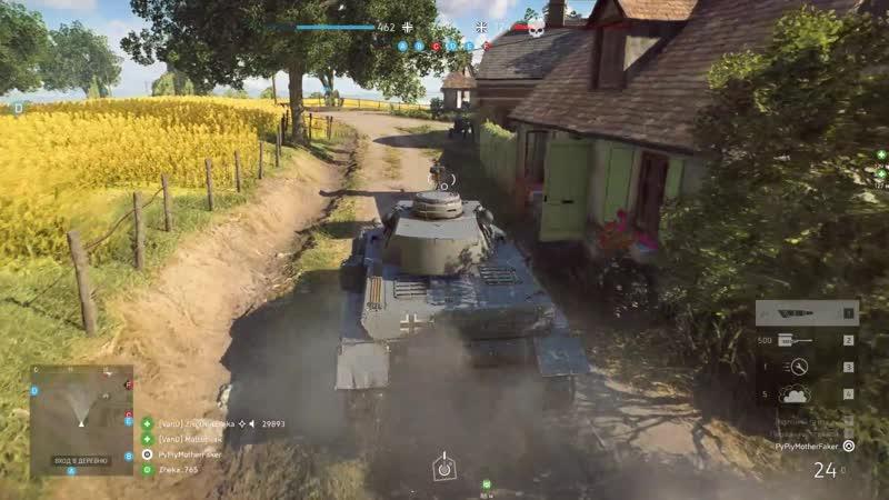 Battlefield V 2019.12.04 - 22.28.31.05.DVR