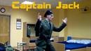Captain Jack Captain Jack DJ Bodbenys Remix