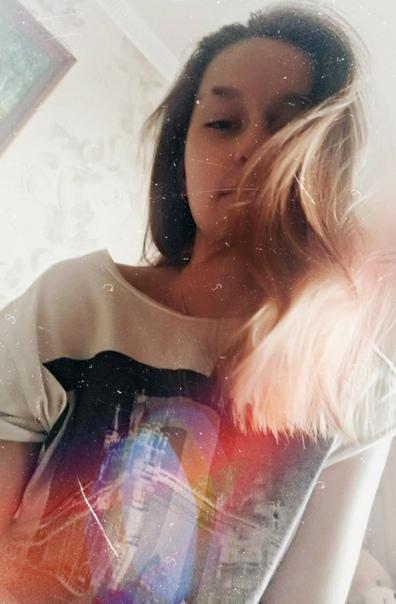 Левшенкова юлия николаевна фото
