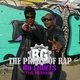 B.g. The Prince of Rap - No Limits