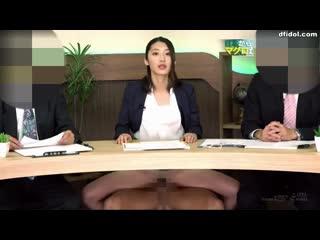 Japanese news from Satomi Ishihara(asian,porn)