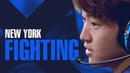 Final Week Of The Overwatch League Playoffs and Matches vs Titans and Shock