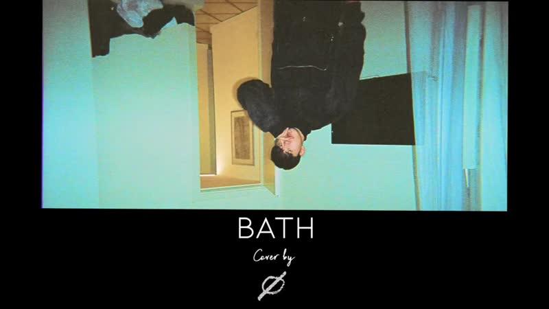 Offonoff - bath cover by owol