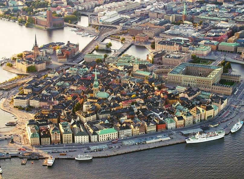 Самые дешевые и дорогие города для туристов в мире, изображение №12