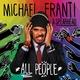 Michael Stanley Band - Say Goodbye (Remastered)