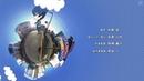 субтитры 7 серия Akibas Trip The Animation / Падение Акибы by cygnus Pshenica SovetRomantica