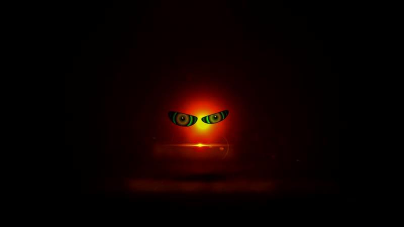 17.07.2019г. - Показуха Единой России перед выборами. Лицемеры пытаются вернуть доверие - Pravda GlazaRezhet