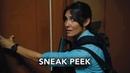 NCIS Los Angeles 11x02 Sneak Peek 2 Decoy HD Season 11 Episode 2 Sneak Peek 2