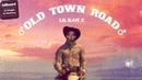 ♂Lil Slave X Old Town Road♂ Gachi Remix