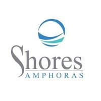 SHORES AMPHORAS (Шарм-ель-шейх, Египет)