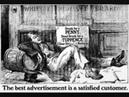 Isobel Campbell Mark Lanegan, Asleep on a sixpence