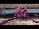 Концепции кендо Ура и омотэ Kendo and Iaido Concepts Omote vs Ura