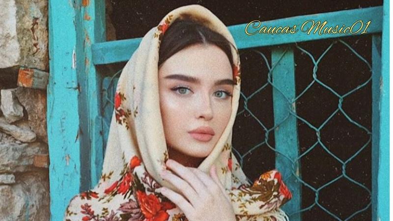 Кавказская песня ✅ Абдулла Исаев О Мария Мария 2020 ХИТ КАВКАЗА