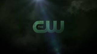 Стрела 7 сезон - Официальный трейлер