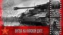 Курская битва Битва на Курской дуге Хроника Великой Отечественной войны