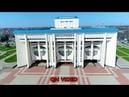 Республика Адыгея Город Майкоп QMvideo