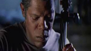 No Good Deed 2002 Full Movie English Drama HD Samuel L. Jackson, Milla Jovovich