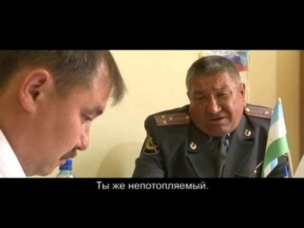 Сируси Беренсе серия Сериал башҡортса
