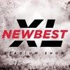 [ПЕРЕНОС] Би-2 • Москва • NewBest XL • 15 август