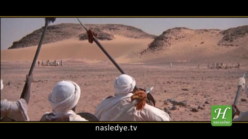История Сподвижников Пророка Мухаммада Абу Бакра Ас Сиддика