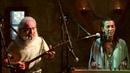 Hemhal Ol'anlar - Bütün Evren Semah Döner (Ethnic Music Fest Live Concert Record)
