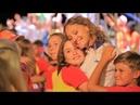 Как живут вожатые в детском лагере! Любовь, развлечения и чужие дети вокруг