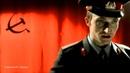 Антикиллер-1 Фильм (2002)