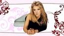 Barbara Streisand Woman in Love Влюбленная женщина HD 1080p Видео_Любови_Каракулевой о_ любви