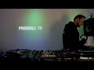 Sasha Orbeat Sweet House Live  PromoDJ TV