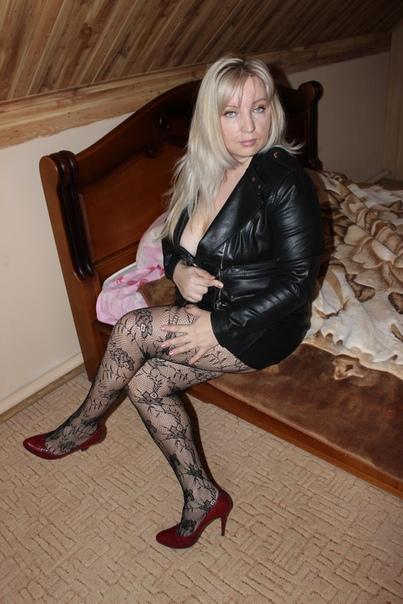 Бывшая проститутка форум проститутки брагино ярославль