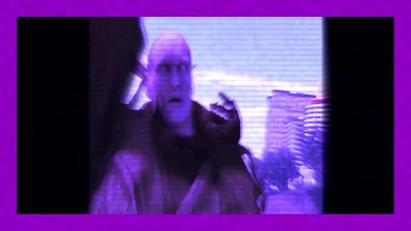Mr X Vs. RE Zero - Alternate Save Room Theme Mix