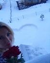 Vita Kachurova фотография #12
