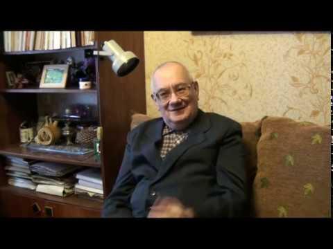Предновогоднее поздравление булгарского академика Ф Нурутдиного