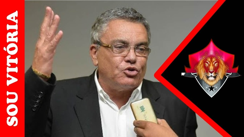 Áudio entrevista PC falando sobre Luan no Palmeiras e grande reformulação do SMV e muito mais