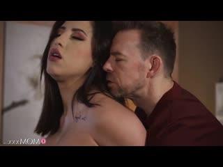 Adara Love - латинская милфа [порно, ебля, инцест, секс, porn, Milf, home, шлюха, домашнее, sex, минет, измена, трах]