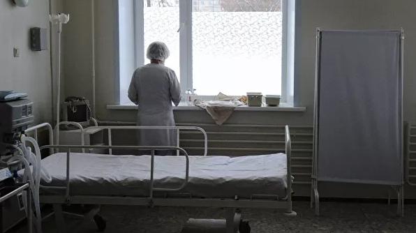 Число заболевших корью в Якутске достигло 70 человек