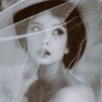 AnastasiyaVelikaya