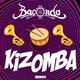 Bacondo - Kizomba