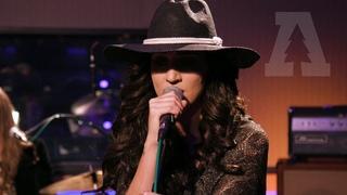 Lindi Ortega on Audiotree Live (Full Version)