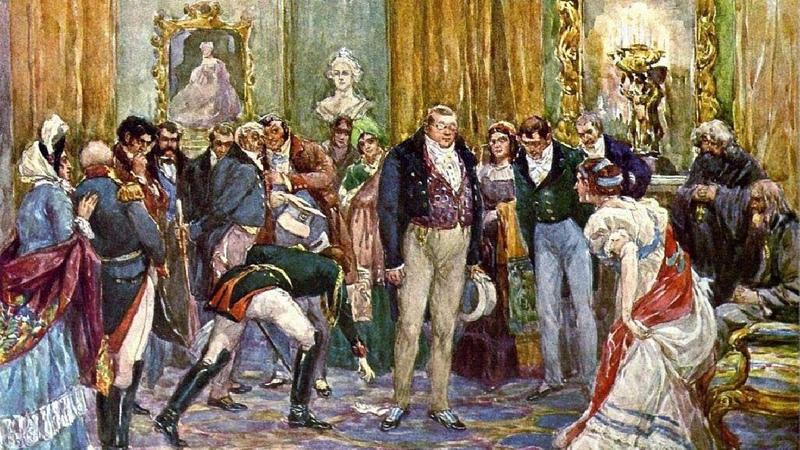 Тема жизни и смерти в романе Л Н Толстого Война и мир