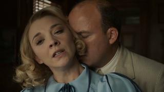 """Natalie Dormer's Love Scene"" Penny Dreadful City of Angels 1x04 (2020) HD"