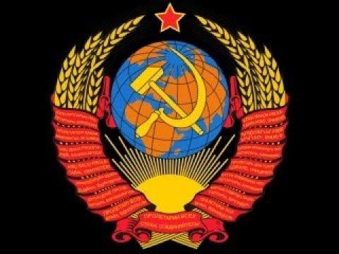 Гражданин СССР брызнул в глаза судебному приставу