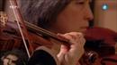 Mendelssohn - Symphony No 4 in A major, Op 90 - Brüggen