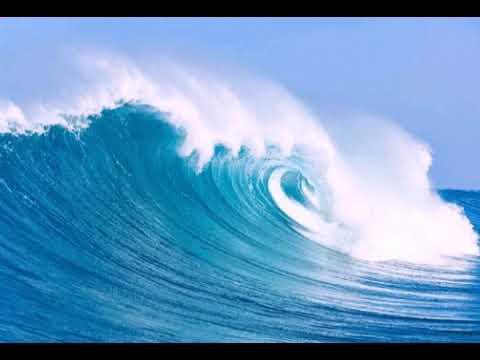 Sen anlat Karadeniz Deli Tahir şiir okuyor (Ulaş Tuna Astepe)-Demedim mi…