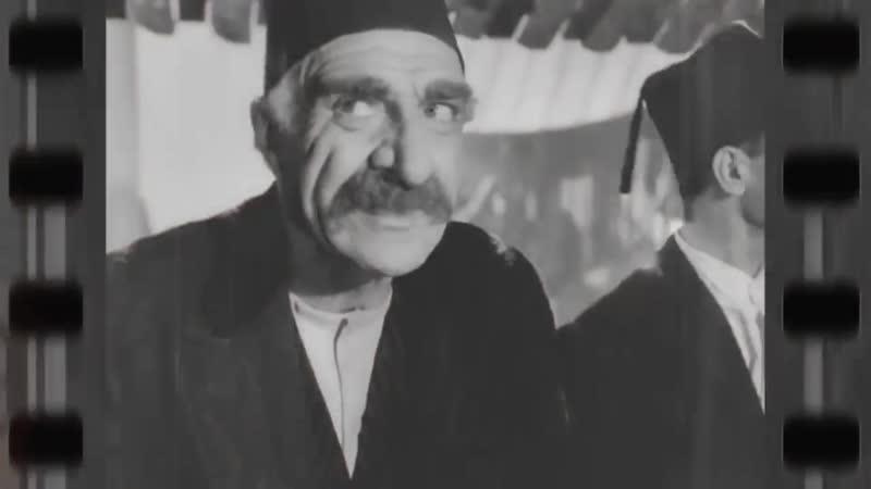 Norayr Barsegyan