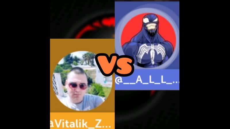 Голосков vs Аллигатор. Смертельная битва !