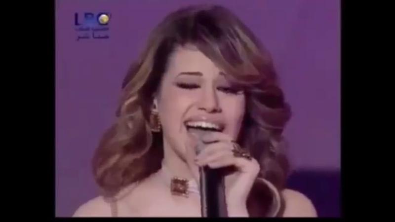 Haifa Wehbe Wawa Arabic Buy super ereb mahnisi