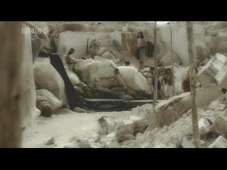 Lost Cities of the Ancients: S1, E1 The Vanished Capital of the Pharaoh ( BBC  Four 2006 UK)(ENG)