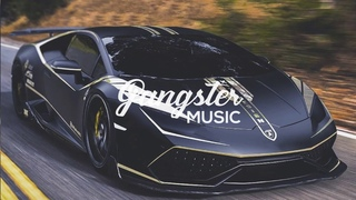 Hotway & Diskover - Be Famous (Original Mix)   #GANGSTERMUSIC
