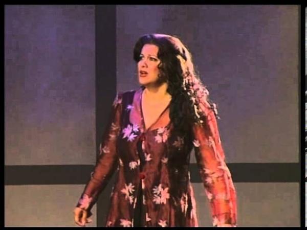 אני לא יכולה בלעדיך מתוך המחזמר מרי לו תיאטרון הבימה